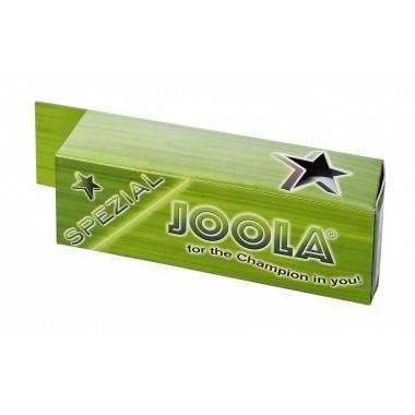 Piłeczki do tenisa stołowego Joola Spezial * białe | 3szt JOOLA - 1