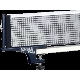 Siatka z uchwytem Joola Easy 31008 | mocowanie dolne przykręcane Joola - 1 | klubfitness.pl