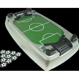 Piłkarzyki elektryczne AIR SOCCER FLIPER małe