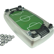 Piłkarzyki elektryczne AIR SOCCER FLIPER małe,producent: , zdjecie photo: 7 | online shop klubfitness.pl | sprzęt sportowy sport