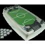 Piłkarzyki elektryczne AIR SOCCER FLIPER małe,producent: , zdjecie photo: 7 | klubfitness.pl | sprzęt sportowy sport equipment