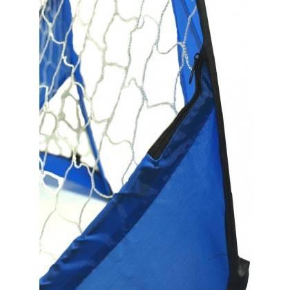 Bramka piłkarska 122x66x66 cm POP-UP samorozkładana,producent: , zdjecie photo: 5 | online shop klubfitness.pl | sprzęt sportowy