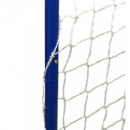 Bramki piłkarskie do gry 78x56x45cm METALOWE 2 sztuki,producent: , zdjecie photo: 3 | online shop klubfitness.pl | sprzęt sporto