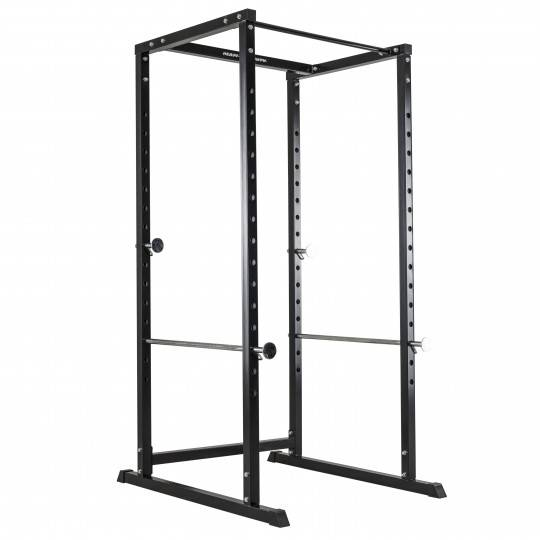 Klatka treningowa Heavy Duty HD-PR-006 Power Rack,producent: Heavy Duty, zdjecie photo: 1 | online shop klubfitness.pl | sprzęt