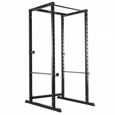 Klatka treningowa Heavy Duty HD-PR-006 Power Rack,producent: Heavy Duty, zdjecie photo: 4 | online shop klubfitness.pl | sprzęt