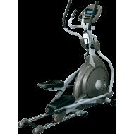 Trenażer eliptyczny MAXXUS CX810 elektromagnetyczny MAXXUS - 1 | klubfitness.pl | sprzęt sportowy sport equipment