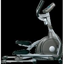 Trenażer eliptyczny MAXXUS CX810 elektromagnetyczny MAXXUS - 2 | klubfitness.pl | sprzęt sportowy sport equipment