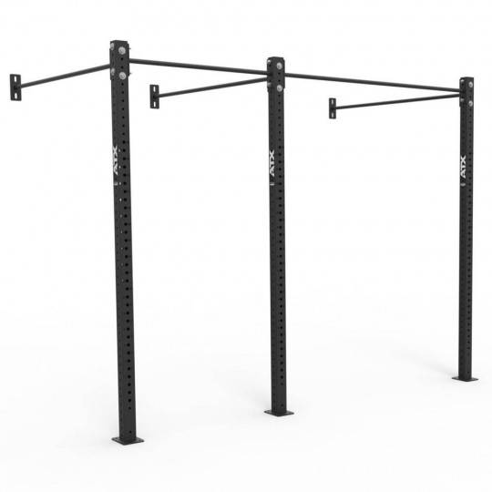 Stacja do Crossfit ATX-WR-2-250 Wall Rig | 2 moduły ATX - 1