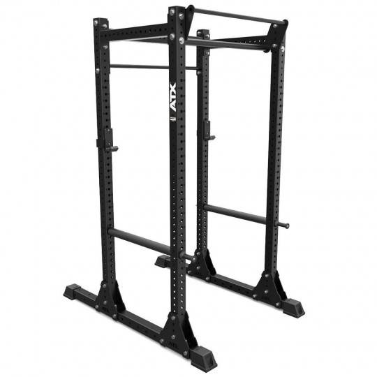 Klatka treningowa ATX® PR-240-F-NOB Power Rack,producent: ATX, zdjecie photo: 1   online shop klubfitness.pl   sprzęt sportowy s
