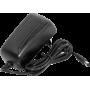 Zasilacz stabilizowany impulsowy ZST180012-1 | DC 18V 1,2A,producent: NONAME, zdjecie photo: 1 | klubfitness.pl | sprzęt sportow