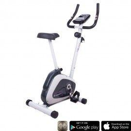 Rower treningowy UB30m inSPORTline inCondi,producent: Insportline, zdjecie photo: 1 | online shop klubfitness.pl | sprzęt sporto