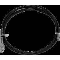 Linka stalowa Body-Solid FDIOTA-1860 długość 1860mm,producent: Body-Solid, zdjecie photo: 1 | online shop klubfitness.pl | sprzę