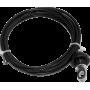 Linka stalowa Body-Solid FDLATB-3250 długość 3250mm,producent: Body-Solid, zdjecie photo: 1 | online shop klubfitness.pl | sprzę