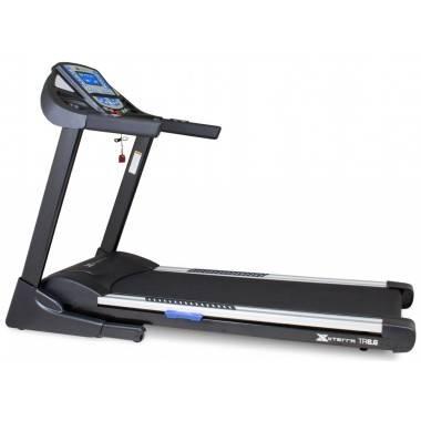 Bieżnia elektryczna Xterra Fitness TR6.6 | 3KM | 1-20km/h Xterra Fitness - 1