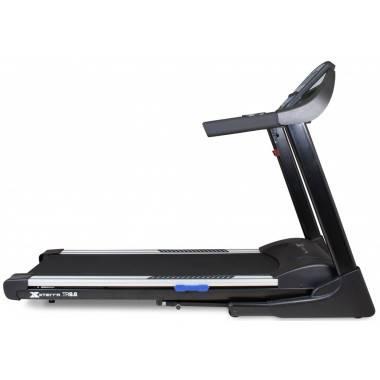 Bieżnia elektryczna Xterra Fitness TR6.6 | 3KM | 1-20km/h Xterra Fitness - 3