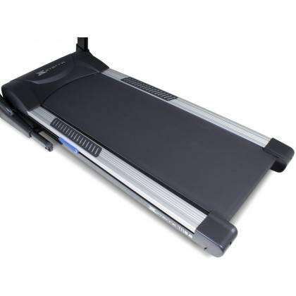 Bieżnia elektryczna Xterra Fitness TR6.6 | 3KM | 1-20km/h Xterra Fitness - 10