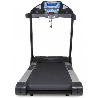 Bieżnia elektryczna Xterra Fitness TR6.6 | 3KM | 1-20km/h Xterra Fitness - 2