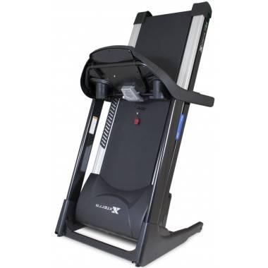 Bieżnia elektryczna Xterra Fitness TR6.6 | 3KM | 1-20km/h Xterra Fitness - 4