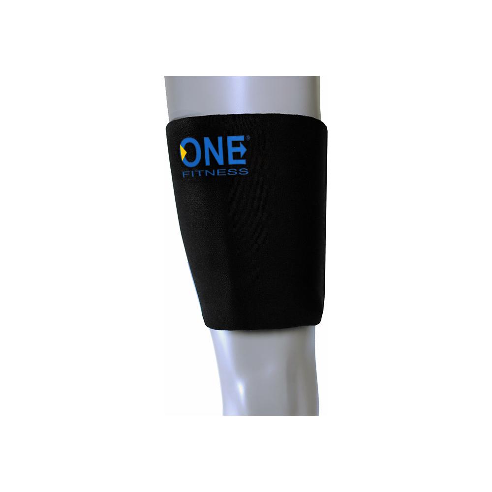 Ściągacz neoprenowy na udo One Fitness UD901 wciągany,producent: One Fitness, zdjecie photo: 1 | klubfitness.pl | sprzęt sportow
