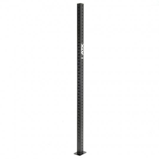 Słup pionowy stacji crossfit ATX UPR-248-GP | wysokość 248cm | baza,producent: ATX, zdjecie photo: 1