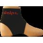 Ściągacz neoprenowy staw skokowy Dalps 5131NS wciągany,producent: DALPS, zdjecie photo: 2 | klubfitness.pl | sprzęt sportowy spo