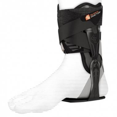 Orteza stawu skokowego Shock Doctor V-Flex 854,producent: Shock Doctor, zdjecie photo: 1