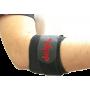 Ściągacz neoprenowy na przedramię Dalps 5144NS DALPS - 1 | klubfitness.pl | sprzęt sportowy sport equipment