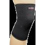 Ściągacz neoprenowy na kolano Allright Coolmax | wciągany | rozmiar S ALLRIGHT - 1 | klubfitness.pl | sprzęt sportowy sport equi