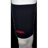 Ściągacz neoprenowy na udo Dalps 5101NS | wciągany,producent: DALPS, zdjecie photo: 1 | online shop klubfitness.pl | sprzęt spor