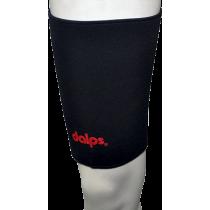 Ściągacz neoprenowy na udo Dalps 5101NS | wciągany DALPS - 1 | klubfitness.pl
