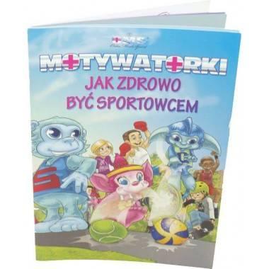 Wałek do masażu dla dzieci OMS KIDS ROLL K1 z książeczką różowy,producent: , zdjecie photo: 6