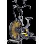 Rower crossfit ReNegaDe Airbike Pro | opór powietrzny EvoPower - 1 | klubfitness.pl