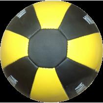 Piłka lekarska ASK-3 | waga 3kg | skóra syntetyczna,producent: Stayer Sport, zdjecie photo: 2 | online shop klubfitness.pl | spr