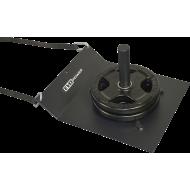 Sanki obciążeniowe do treningu siłowego EvoPower HD0400,producent: EvoPower, zdjecie photo: 2