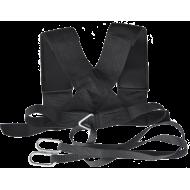 Sanki obciążeniowe do treningu siłowego EvoPower HD0400,producent: EvoPower, zdjecie photo: 3