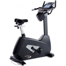 Rower treningowy pionowy Sole Fitness LCB,producent: , zdjecie photo: 1
