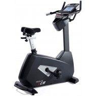 Rower treningowy pionowy Sole Fitness LCB,producent: Sole Fitness, zdjecie photo: 1 | online shop klubfitness.pl | sprzęt sporto