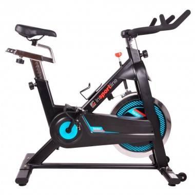 Rower spiningowy BARATON inSPORTline domowy,producent: , zdjecie photo: 4
