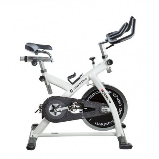 Rower spiningowy KAPARA inSPORTline,producent: Insportline, zdjecie photo: 1
