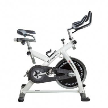 Rower spiningowy KAPARA inSPORTline,producent: Insportline, zdjecie photo: 2