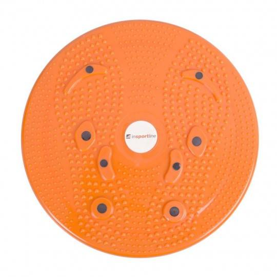 Twister z magnesami Magnetic inSPORTline,producent: Insportline, zdjecie photo: 1