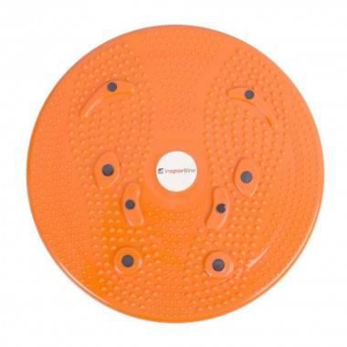 Twister z magnesami Magnetic inSPORTline,producent: Insportline, zdjecie photo: 1 | online shop klubfitness.pl | sprzęt sportowy