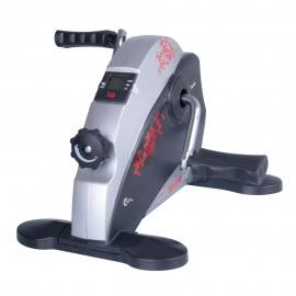 Mini rower rotor Temiste inSPORTline,producent: Insportline, zdjecie photo: 2