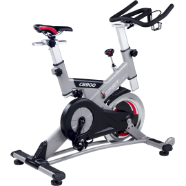 Rower spinningowy Spirit Fitness CB900 mechaniczny,producent: Spirit-Fitness, zdjecie photo: 1 | online shop klubfitness.pl | sp