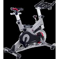 Rower spinningowy Spirit Fitness CB900 mechaniczny,producent: Spirit-Fitness, zdjecie photo: 1