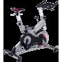 Rower spinningowy Spirit Fitness CB900 mechaniczny Spirit-Fitness - 1 | klubfitness.pl