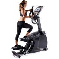 Stepper treningowy Sole Fitness SC200,producent: Sole Fitness, zdjecie photo: 2   online shop klubfitness.pl   sprzęt sportowy s