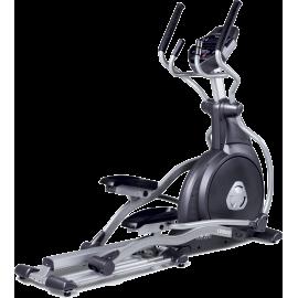 Trenażer eliptyczny orbitrek Spirit Fitness CE800 | generator indukcyjny,producent: Spirit-Fitness, zdjecie photo: 1 | klubfitne