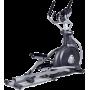 Trenażer eliptyczny orbitrek Spirit Fitness CE800 | generator indukcyjny Spirit-Fitness - 1 | klubfitness.pl | sprzęt sportowy s
