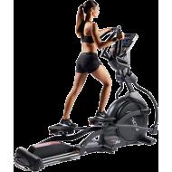 Trenażer eliptyczny orbitrek Sole Fitness E95 | nachylenie kroku 1-20 poziomów,producent: Sole Fitness, zdjecie photo: 1 | onlin